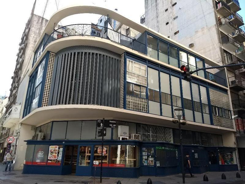 centro suipacha 800 local alquiler o venta