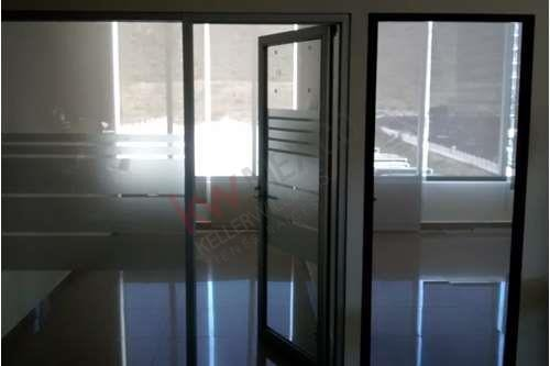 centro sur oficinas en renta