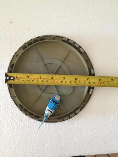 centro tapa rin 16 gmc 1500 sierra yukon xl 1 pieza