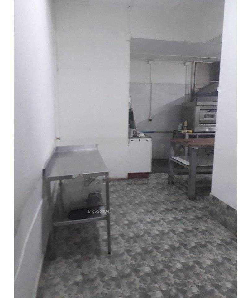centro valparaíso