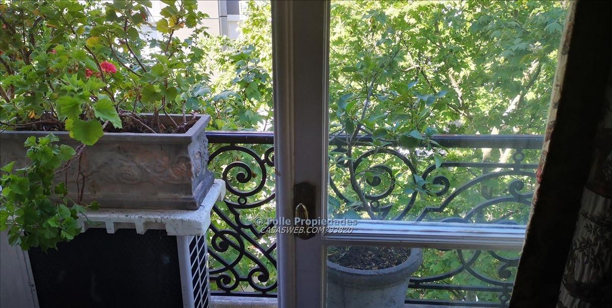 centro venta o alquiler apartamento 4 dormitorios terrazas