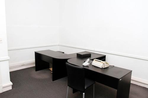 centro, venta, oficina, amplia, excelente ubicacion