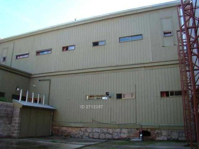 centro viña1