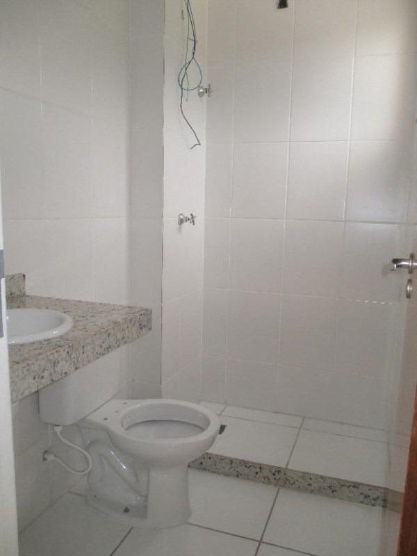 centro/mesquita. cobertura frente 2 suítes, sala, cozinha, 3 banheiros, varanda gourmet e garagem. - ap00228 - 32690684