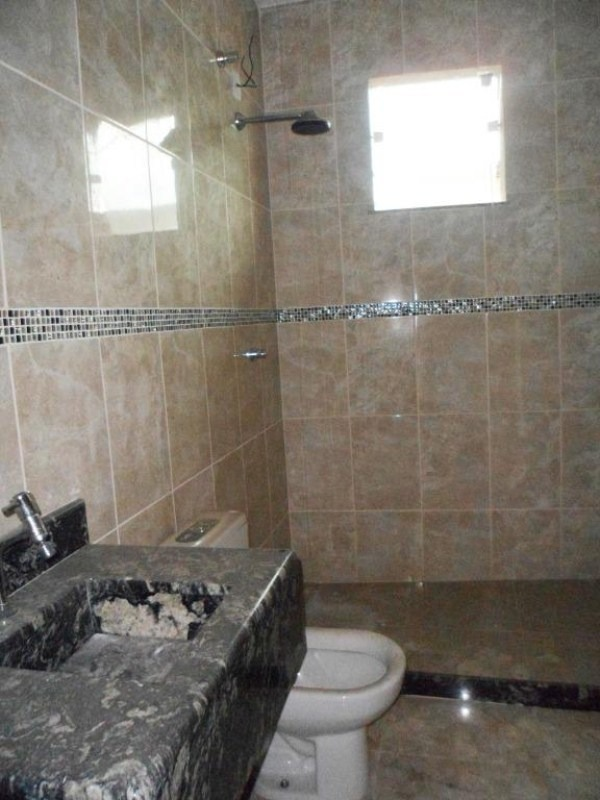 centro/nilópolis. apartamento 2 quartos(1 suíte), 1 sacada,2 banheiros e garagem. - ap00243 - 32690372