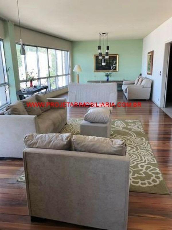 centro/nova iguaçu, apartamento duplex, 3 quartos sendo 1 suíte c/closet e 2 vg. garagem. - ap00293 - 34174706