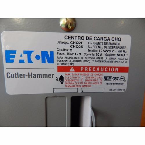 centros de carga chq2f centros de c
