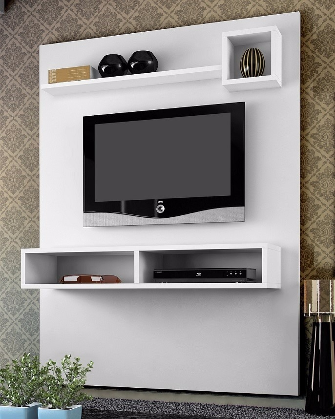 Fotos muebles para tv mueble para tv verona with fotos - Fotos muebles para tv ...