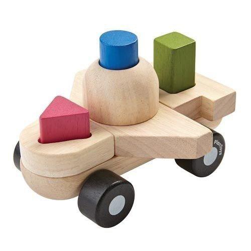 centros de juego de actividades,sorting puzzle plan (ast..