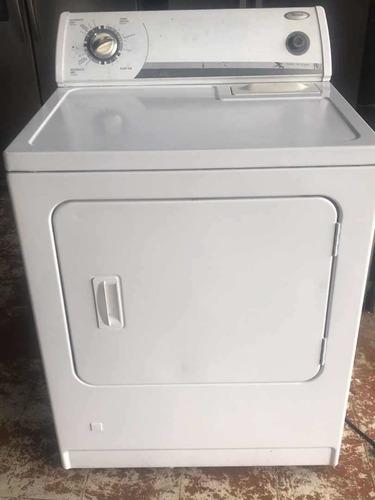 centros de lavado americanos de segunda desde 300 a gas