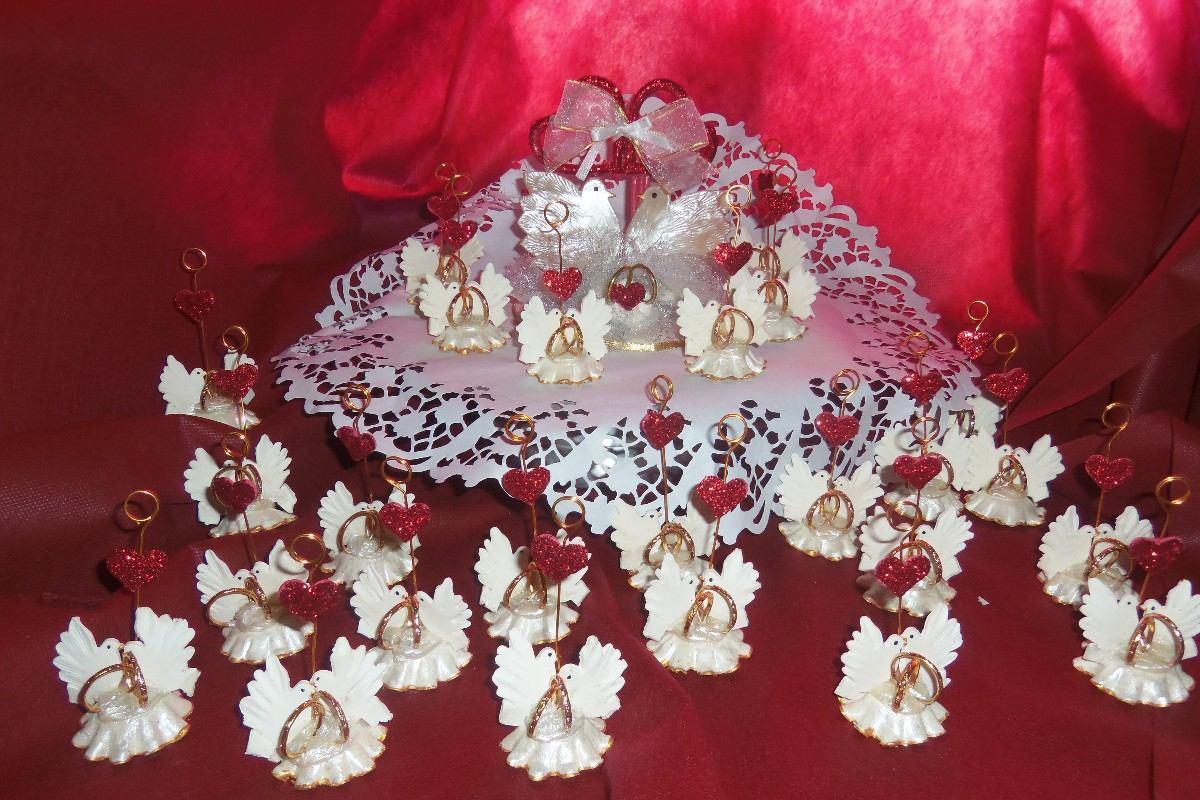 Centros de mesa adorno de torta casaminento boda oro - Precios de centros de mesa para boda ...