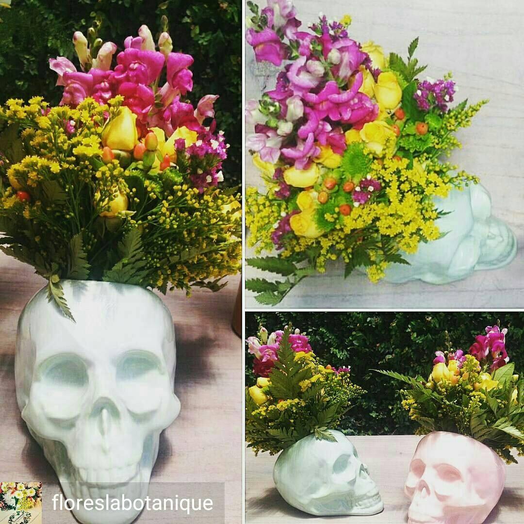 Único Diseños Florales Para Las Uñas Patrón - Ideas Para Esmaltes ...