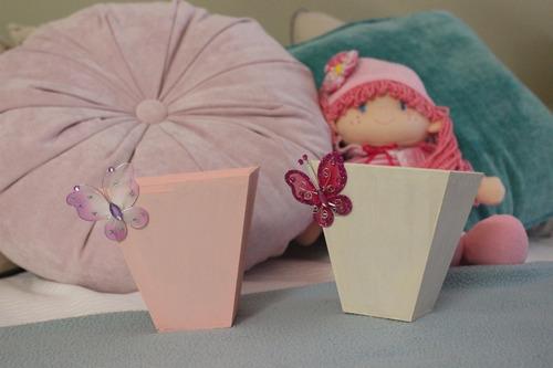 centros de mesa / artesanías y adornos - todo para decorar!