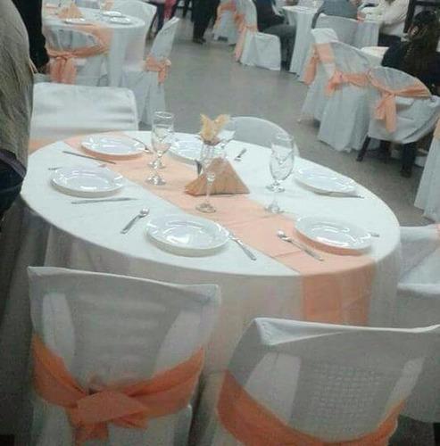 centros de mesa con cisnes en acrílico  ,casamientos,