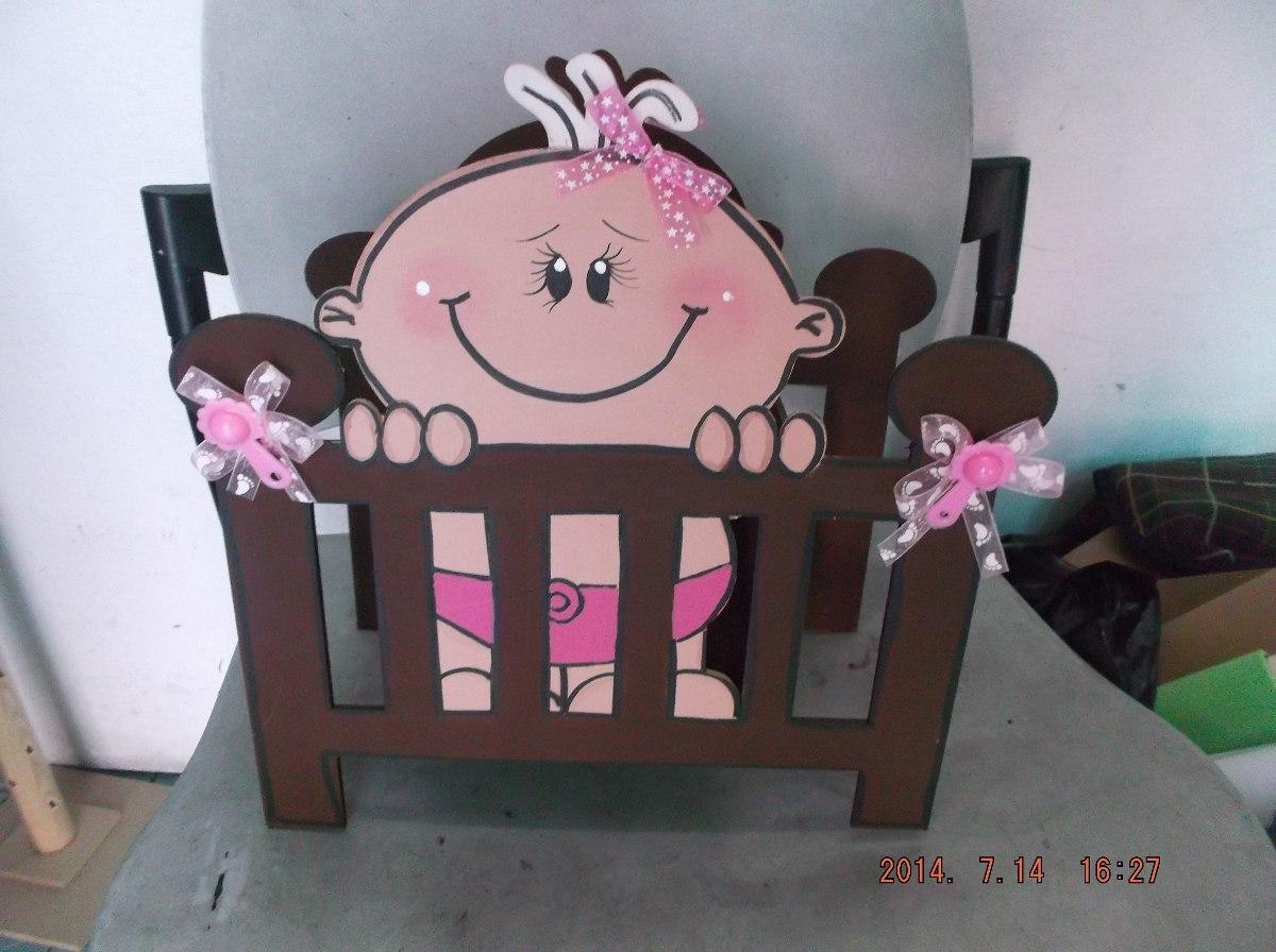 Centros de mesa foami o madera sofia frozen olaf baby - Mesa baby shower ...