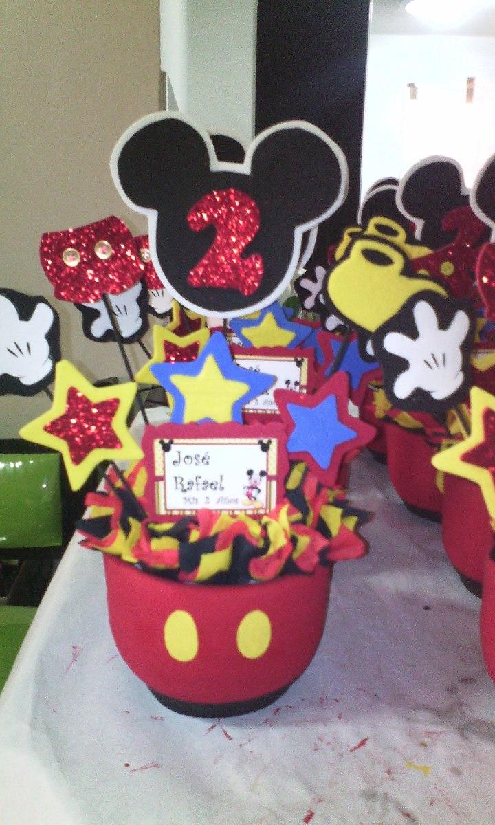 Decoraciones de fiestas infantiles mercadolibre venezuela - Decoraciones para cumpleanos infantiles ...