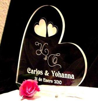 centros de mesa recuerdos de boda,15 años bautizo comunion