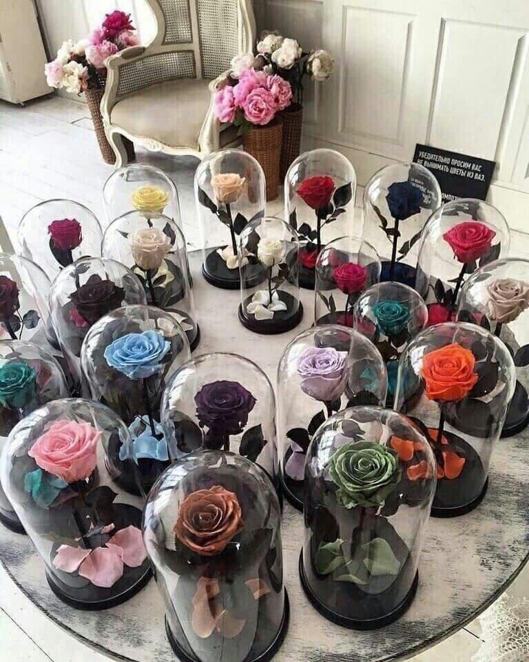 Centros De Mesa Para Quinceanos Flores 300 00 En Mercado Libre