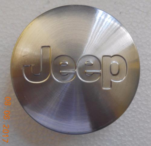 centros rin jeep liberty (07-04) wrangler (97-06) jgo.4 pza