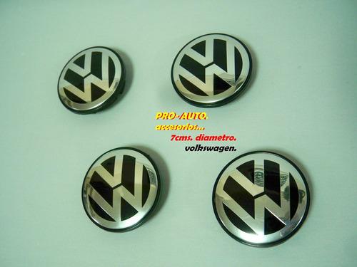 centros rin volkswagen 7.0 cms. v w tiguan. etc.