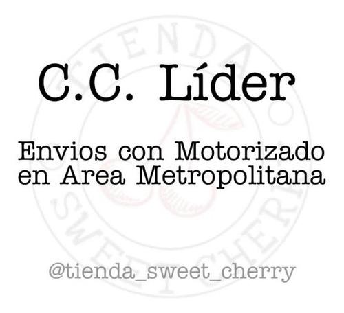 centrum +50 silver hombre y mujer enciclopedia