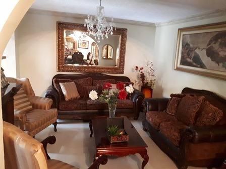 century 21 elga, ofrece excelente casa de un nivel al norte de la ciudad.