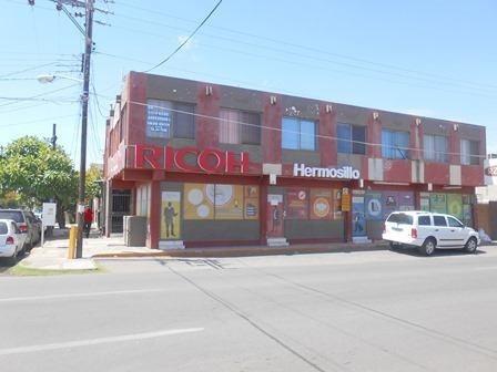 century 21 elga vende excelente oficina comercial en céntrica ubicación