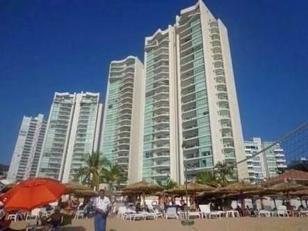 century - acapulco