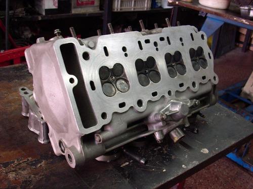 cepillado de tapas de cilindro - rectificacion de motores