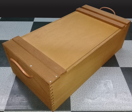 cepilladora electrica makita 1806b (cep 170mm) 1200w  japon