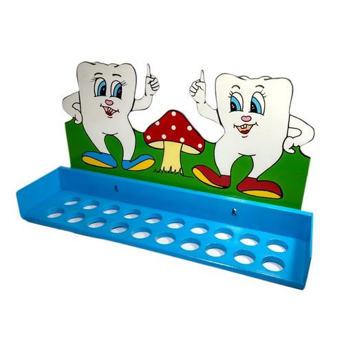 cepillero para estuches mfg1063 mafego