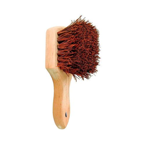 Cepillo 8 madera sartenes asador limpiar cocina wbr 8 - Limpiar cocina de madera ...