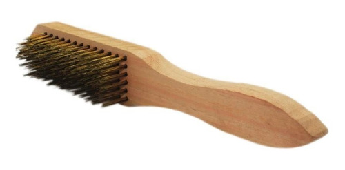 cepillo acero 6 lineas mango madera kache tools (u.e.:120)