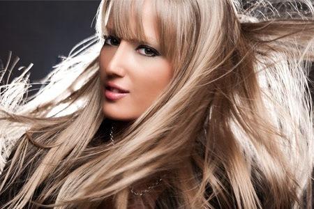 cepillo alisador gama (133) innova digital electrico peine cabello antifrizz pelo brillo anti frizz - garantia oficial -