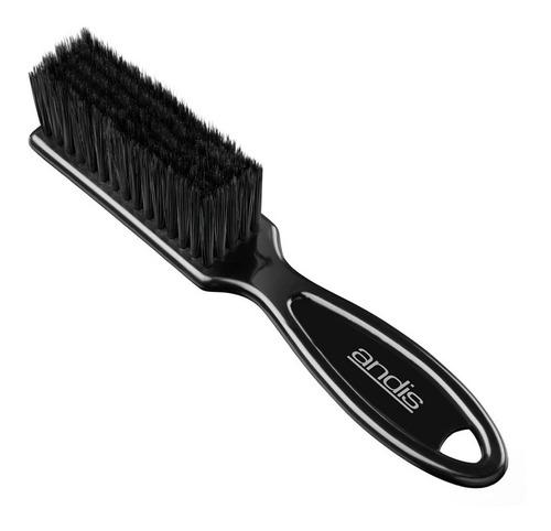 cepillo andis limpieza cortes barberia profesional
