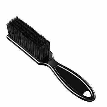 cepillo andis simona barberia peluqueria cerdas suaves barba