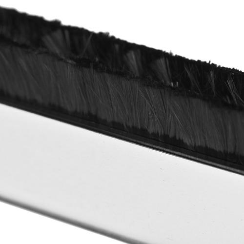 cepillo antiestatico para vinilos