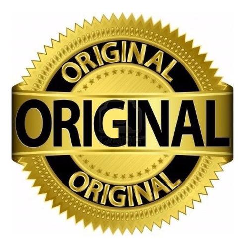 cepillo black decker 7698k 3 ¼ 650w profesional cmarvin