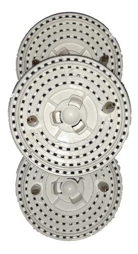 cepillo brilladora electrolux bc 10 lavatapetes