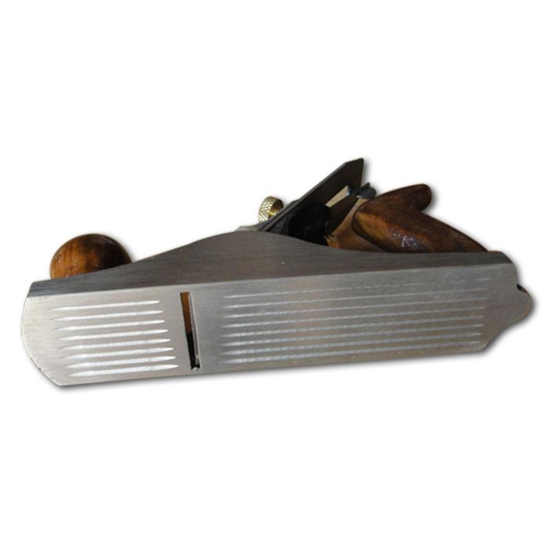 Cepillo carpintero base corrugada 4 estriado 120414 mn4 - Cepillo electrico carpintero ...