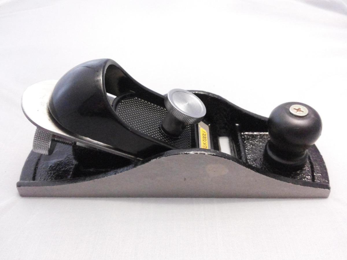 Cepillo carpintero para madera 2 modelismo luthier - Cepillo madera electrico ...