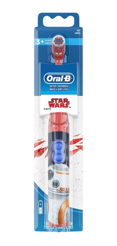 cepillo cepillo eléctrico