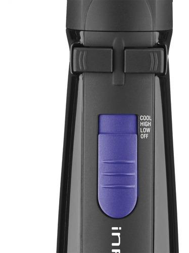 cepillo de aire infinti pro bc181es