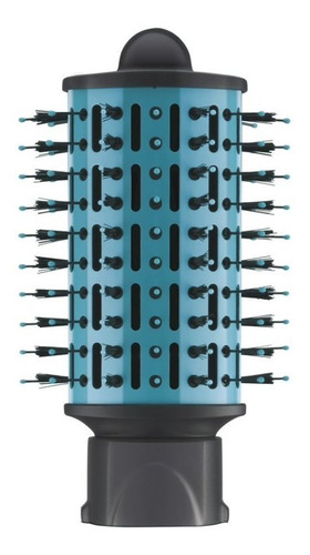 cepillo de aire ovalado the knot 1 000 watts bc118es conair