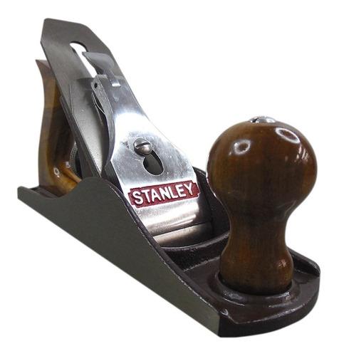 cepillo de carpintero 4 global 12174 stanley