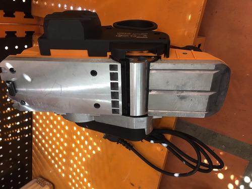 cepillo de carpintero ingco 1050w pl10508 1600rpm ff