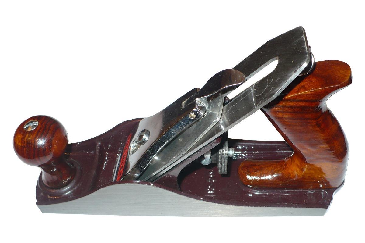 Cepillo de carpintero stanley 4 bs en - Cepillo electrico carpintero ...