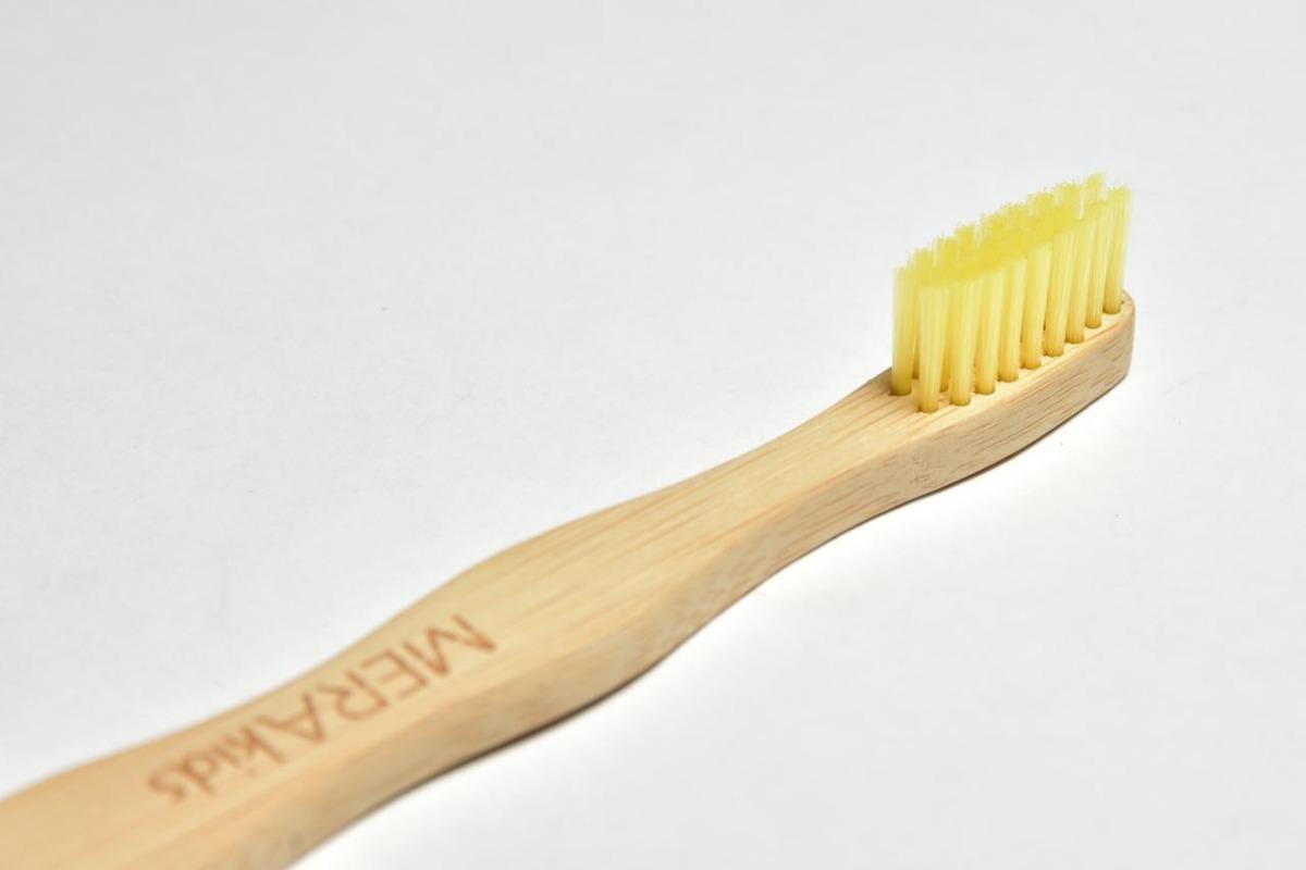cepillo de dientes biodegradable - meraki caja x 20 unidades. Cargando zoom. ab146aeb8720