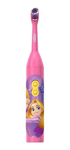 cepillo de dientes electrico niñ - unidad a $60000