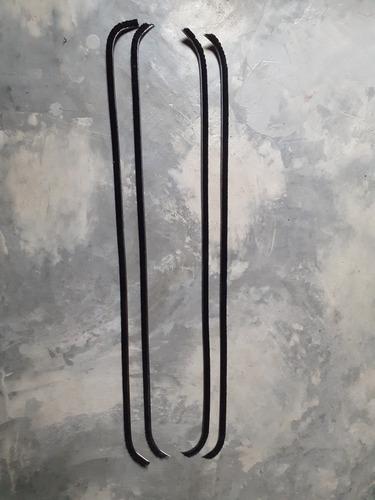 cepillo de puerta toyota fj40 con platina